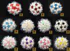 Foam Wedding Bouquets
