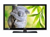 Samsung LE32C530 32-inch Widescreen Full HD 1080p 50Hz LCD Television with Freeview for sale.