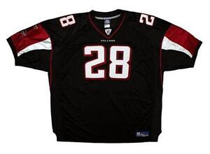 authentic pro football jerseys