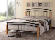 Sprung Bed Base
