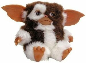 Mini Happy Gizmo Gremlin Soft Toy Neca Official Merchandise
