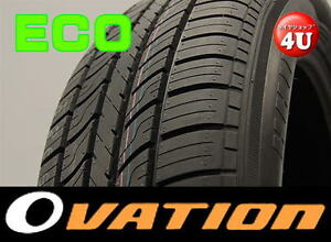 OVATION TIRES FOR SALE OR FINANCE