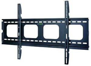 """TygerClaw 32"""" - 60"""" Low Profile Flat-Panel TV Wall Mount"""