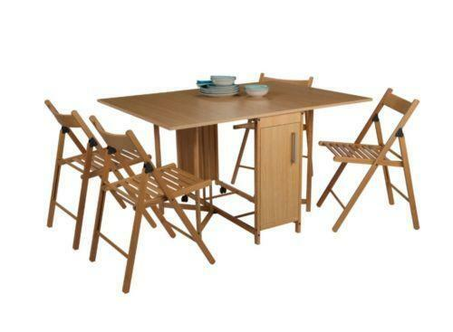Butterfly Dining Table And Chairs Ebay
