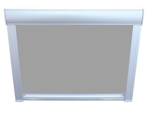 velux dachfenster ggl s08 ebay. Black Bedroom Furniture Sets. Home Design Ideas