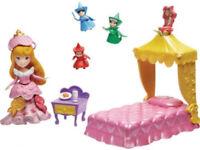 Disney Princess Aurora,Frozen Memos,My Little Pony Rarity,Shopkins,Hanazuki,LOL dolls bags, Pikachu