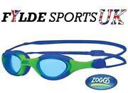Zoggs Super Seal Goggles