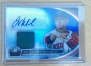 Will Middlebrooks Auto