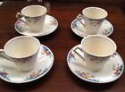 Royal Winton Saucer Royal Winton & Grimwades Pottery & Porcelain