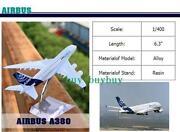 1400 Planes