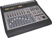 M Audio Project Mix