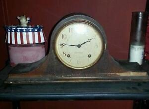Best Selling in Vintage Clock