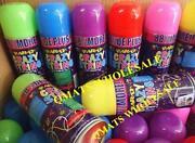 Party Spray