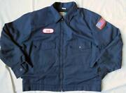 Wearguard Jacket