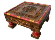 Tisch Orient