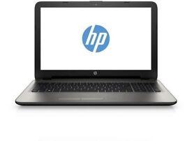 HP Notebook 15-ac005na I3 8 GB Ram 1TB HDD