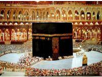 Muslim Spiritual Healer based on Holy Quran and Sunnah. No Shirk and No Taweez used