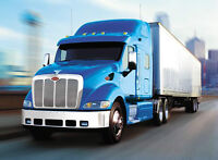 $20/Hr Full Time AZ Driver Wanted!!
