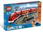 Lego 7938