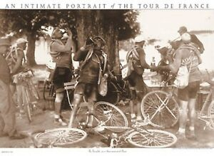 Presse-Drinkers-Tour-de-France-print-cycling-poster-Europe-sports-bicycle-race
