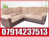THIS WEEK SPECIAL OFFERN BRAND New ELEGANT Roma Sofa Set