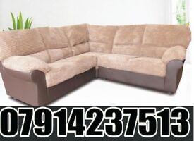 The Elegant Roma Sofa Set 325