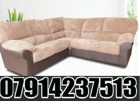 The Elegant Roma Sofa Set 5454