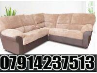 The Elegant Roma Sofa Set 5474