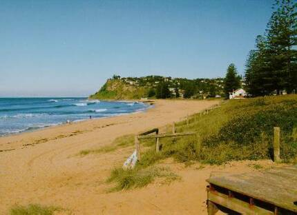 Bedroom for Rent- Good Price, Great Location! Newport Pittwater Area Preview