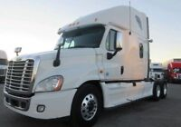 AZ DRIVER NEEDED FOR FLATBED - PAID %