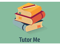 Private tutor GCSE and SATS
