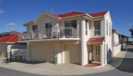 HOUSE FOR RENT IN GUNGAHLIN - ACT Gungahlin Gungahlin Area Preview