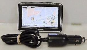 Tomtom XL One ...LIKE NEW!! USED JUST A FEW TIMES!!