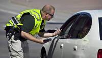 TRAFFIC ,HIT & RUN,SMALL CLAIMS COURT FREE CONSULTING