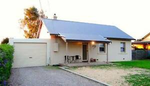 Updated 1950's Cottage near **The Bend Motorsport Park** FOR SALE Tailem Bend The Coorong Area Preview
