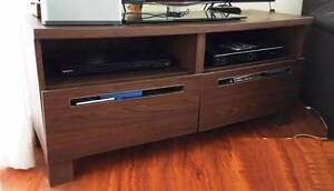 TV Cabinet North Strathfield Canada Bay Area Preview