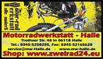 zweirad24.eu