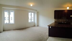 3 Bedroom With Finished Basement For Rent North Ajax $1800