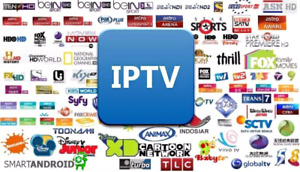 IPTV NEW CUSTOMER SALE CUT YOUR CABLE