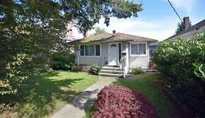 ASSIGNMENT OF CONTRACT SALE - WEST END OF NEW WESTMINSTER