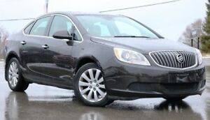 2014 Buick Verano|Keyless Entry|Climate Control|Cruise