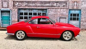 VW'S WANTED - Collectable Classic Cars & Bikes  Strathalbyn Alexandrina Area Preview