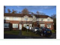 For Sale Woodvale Avenue Monks Glen Airdrie