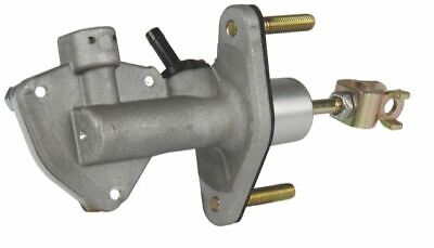 Clutch Master Cylinder fits (for) Honda Accord, CR-V, Civic, FR-V, Stream