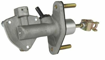 Clutch Master Cylinder fits (for) Honda Accord, CR-V, Civic, FR-V,