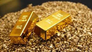 BUY GOLD AND DIAMOND FOR SALE ONLINE whatsapp at 33756814507
