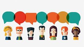 Volunteer Bloggers/ Articles for Website Blog