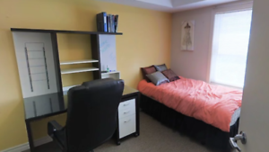 FEMALE ONLY SINGLE ROOMS ONLY $579