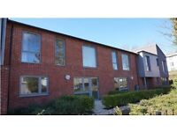 1 bedroom flat in Mill Court, Sketty Park. Available NOW!!!