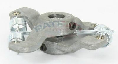 Crown 41299 Zinc Circulator Coupler 12 X 12 For Bell Gossett 118705 189110
